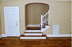 sherwin williams kilim beige paint diy tips how to