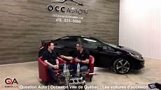 tout savoir sur les voitures tout sur les voitures occasions garantie et financement