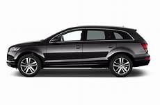 Audi Q7 2015 by 2015 Audi Q7 Reviews And Rating Motortrend