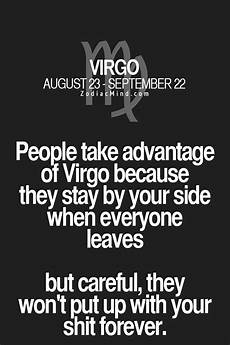 sternzeichen jungfrau frau virgo take advantage of a virgo because they stay