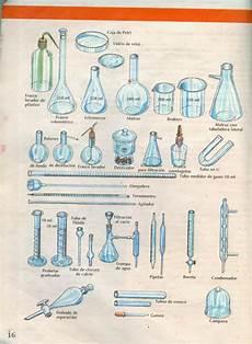 alfredo llerena mercado laboratorio de los materiales del laboratorio
