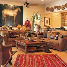 western style living rooms eye for design decorating the western style home
