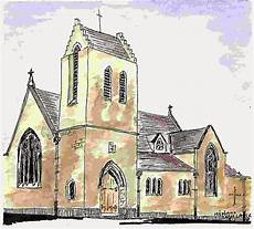 Pengertian Gereja Dan Latar Belakangnya Iman Katolik