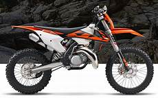 ktm enduro 125 2018 ktm 125 xc w enduro bike review specs