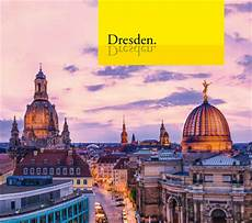 Tourist Info Dresden - tourism dresden information gmbh landeshauptstadt dresden