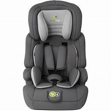 kinderkraft comfort up kinderkraft comfort up 1 2 3 car seat grey