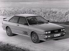 Audi Quattro 1980 - 1980 audi sport quattro related infomation specifications