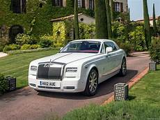 Rolls Royce Ghost Coupe - watchcaronline rolls royce phantom coupe 2013