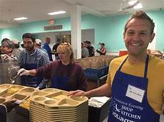 Kitchen Help Downton by Downtown Evening Soup Kitchen Serving New For