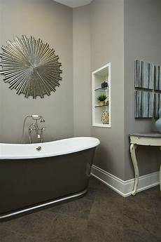 dark gray paint color this gray paint color is to update rooms with brown floor tiles