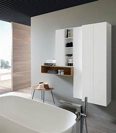 lavandino ad angolo per bagno mobile a terra per bagno con lavandino ad appoggio nuovo