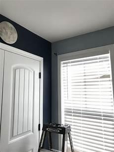 14 best sherwin williams languid blue images on pinterest paint colors paint colours and