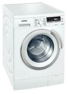 trockner und waschmaschine 252 bereinander
