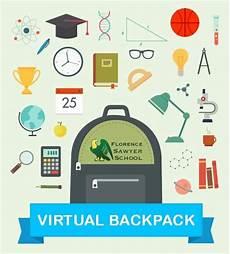 nr6sd fss virtual backpack 2015
