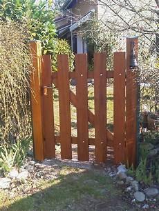 Conseils Fabrication D Un Portail Bois Rustique Ext Rieur