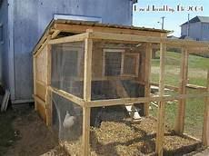 Plan Pour Construire Poulailler Nos Conseils Pratiques