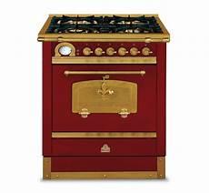 piano cottura forno produzione range cooker e blocchi cottura per cucine
