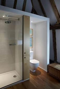 Small Bathroom Toilet