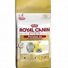 royal canin 30 royal canin gatos veterinaria fray martin