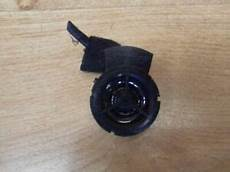 mazda 6 gh 2010 speaker lautsprecher tweeter bose ebay