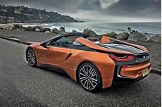 2019 bmw roadster 2019 bmw i8 roadster review impressively distinctive