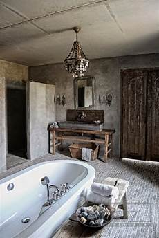 salle de bain beton 68851 salle de bain rustique 46 id 233 es inspirations photos