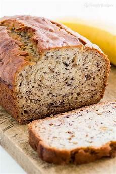 banana bread receipt banana bread recipe with video simplyrecipes com