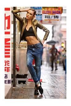 revolve clothing winter 2013 lookbook fashion gone rogue