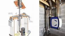 recuperateur de chaleur poele a granule 73310 optimiser la chaleur de po 234 le 224 bois