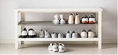 Clothes Shoe Storage Chests Of Drawers Ikea