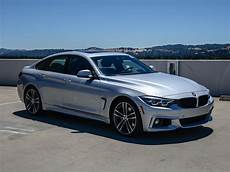 2019 bmw 4 series gran coupe new 2019 bmw 4 series 440i gran coupe 4dr car in concord
