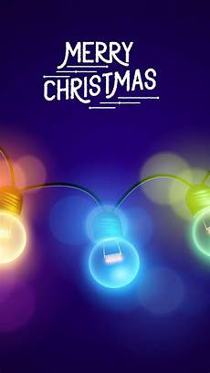 merry christmas lights wallpapers hd wallpapers id 19366