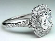 25 photo of 25th anniversary rings