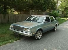 1985 buick skylark clutch replacement 1972 buick skylark performance transmission