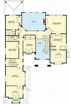 italianate house plans exquisite italianate house plan 23749jd architectural