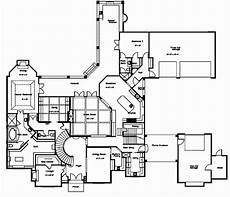 porte cochere house plans 44 best porte cochere plans images on pinterest house