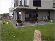 Wpc Dielen Balkon Wasserdicht Balkon House Und Dekor