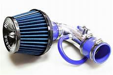Filter Variasi Motor Injeksi by Jenis Dan Model Filter Udara Sepeda Motor Rpmsuper