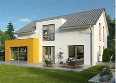 einfamilienhaus mit satteldach einfamilienhaus colmar mit satteldach helma eigenheimbau