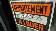 appartement bruxelles location location d appartements meubl 233 s un secteur en pleine
