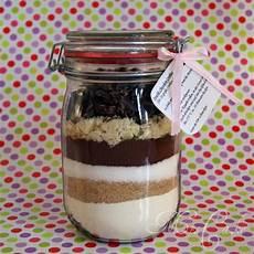 cookie mix im glas 188 best rezepte kuchen torten images on
