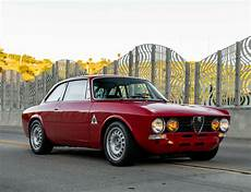 1973 alfa romeo gtv 2000 for sale bat auctions sold