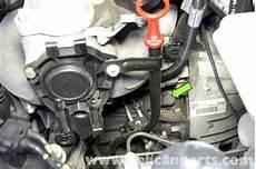 small engine maintenance and repair 1996 bmw z3 spare parts catalogs bmw z3 crankshaft sensor replacement z3 1996 2002 pelican parts diy maintenance article