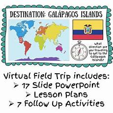 virtual field trip gal 193 pagos islands by travelicious