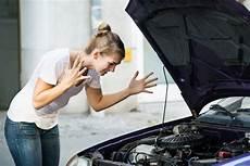 auto springt nicht an auto springt nicht an m 246 gliche ursachen und wie sie