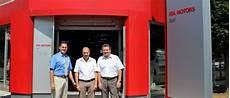 Unser Autohaus Kia Rainer Doll Gmbh Co Kg Weinheim