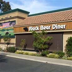 black bear diner diners modesto ca yelp