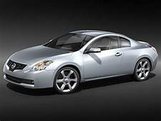 All Car Collections Nissan USA