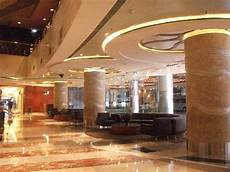hotel du foyer hotel foyer picture of astral tower and residences