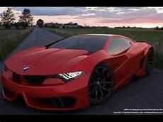 4 seater sports car new bmw car 2020 leds